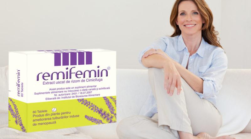 Incontinenta urinara: preia controlul asupra vezicii! | menopauza.bucovinart.ro