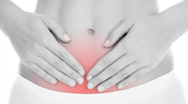 dureri articulare în sindromul premenstrual