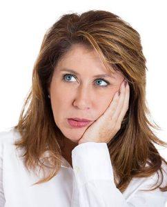 Ce este rinita vasomotorie si modul de a trata bolile respiratorii - menopauza.bucovinart.ro